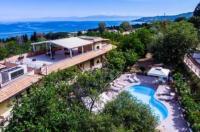 Hotel Cannamele Resort Image