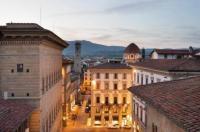 Helvetia&Bristol Firenze - Starhotels Collezione Image