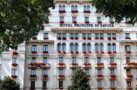Hotel Principe Di Savoia Image