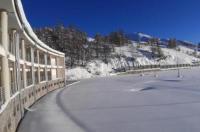 Hotel Lago Losetta Image