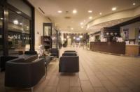 IH Hotels Milano Gioia Image