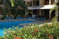 Hotel Casa Cayena Club Image