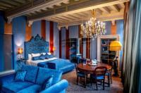 Hotel San Sebastiano Garden Image