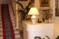 Verena Dependance Savoia & Campana Image