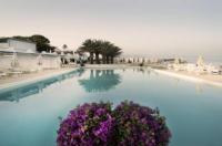 Circeo Park Hotel Image
