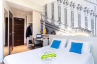 Hotel B&B Faenza Image