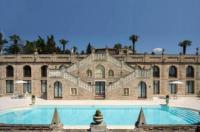 Villa Cattani Stuart Image