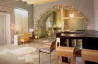 Hotel Aracoeli Image