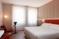 Agora' Palace Hotel Image