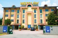 As Hotel Dei Giovi Image