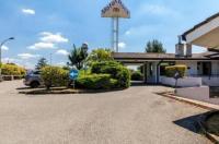 Motel Rona Image