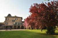 B&B Villa Dei Priori Image