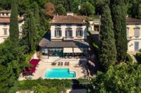 Hotel Villa Carlotta Image