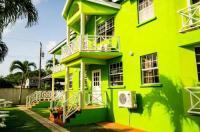 Best E Villas Prospect Image
