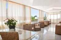 Hotel Setar Image