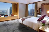 Lan Kwai Fong Hotel @ Kau U Fong Image