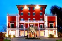 Hotel Villa Pigna Image