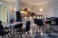 Eurohotel Image