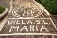 Hotel Villa San Lorenzo Maria Image