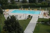 Park Hotel Ripaverde Image