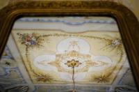 Al Tuscany B&B Image