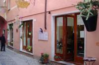 Piccolo Hotel Olina Image