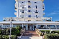 Hotel Atlantic Image