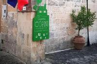 Hotel Casina Copini Image