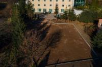 Hotel Artur Image