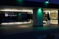 Holiday Inn Ana Sapporo Susukino Image
