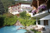 Hotel Rotwand Image