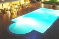 Hotel San Mauro Image