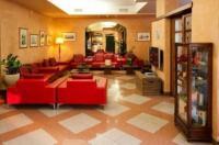 Hotel Valbrenta Image