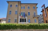 Hotel Montepiana Image