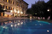 Grand Hotel Bellavista Palace & Golf Image