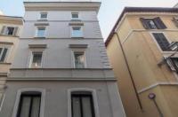 Residenza Canali Ai Coronari Image