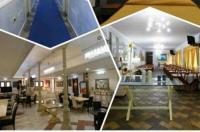 Hotel Blumentag Image