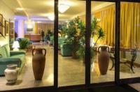 Hotel Torresi Image