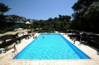 Hotel Villa Rosa Image