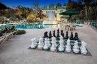 Waterside by Spinnaker Resorts Image