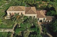 Antico Borgo Etneo Agriturismo Image