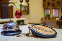 Hotel Piccolo Sogno Image