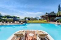 Porta Hotel Del Lago Image