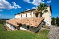 Residenza d'Epoca Pietra Di Ponente Image