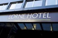 Lorne Hotel Image