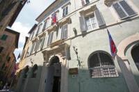 Hotel Duomo Image