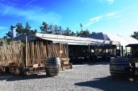 Sport Village Badia Holiday House Image