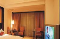 Daxie International Hotel Image