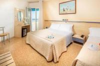 Hotel Condor Image