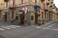 Hotel Savona Image